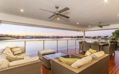 50 Port Jackson Boulevard, Clear Island Waters QLD