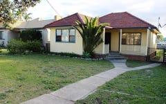 201 dunbar street, Stockton NSW