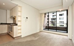 A607/24 Point Street, Pyrmont NSW