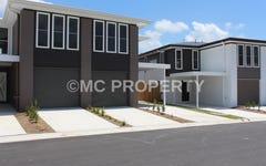 46 Clover Hill Drive, Mudgeeraba QLD