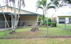2/8 Mendelsohn Close, Gordonvale QLD