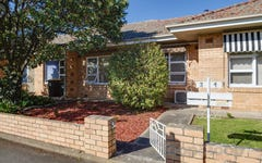 3/25 Swift Avenue, Dulwich SA
