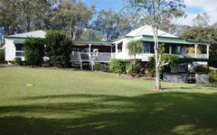 113-121 Wendt Road, Chambers Flat QLD