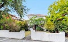 263 Maroubra Road, Maroubra NSW