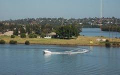 914/91 Shoreline Drive, Rhodes NSW