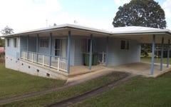 191 Corella Road, Araluen QLD