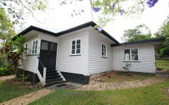 Address available on request, Eumundi QLD