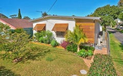 34 WATERLOO AVENUE, Blackwall NSW