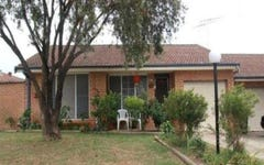 2/10 Bensley Road, Macquarie Fields NSW