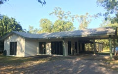 18 Campfire Court, Marlow Lagoon NT