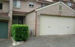 23/42 Wandella Avenue, Northmead NSW