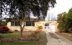 43 Yodalla Avenue, Emu Plains NSW