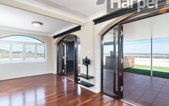 5/37 Nesca Pde, The Hill NSW