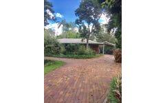 56 Timor Avenue, Loganholme QLD