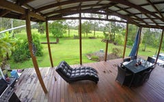 Address available on request, Eerwah Vale QLD