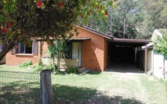 39A Hibiscus Close, Maloneys Beach NSW