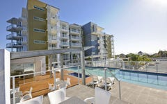 1402/10 Fifth Avenue, Palm Beach QLD
