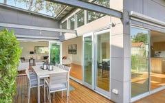 4 Bullecourt Avenue, Mosman NSW