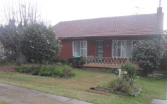 571 George Street, South Windsor NSW