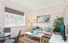 1/23a Allens Parade, Bondi Junction NSW