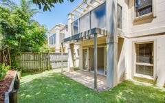 7/1644 Pittwater Road, Mona Vale NSW