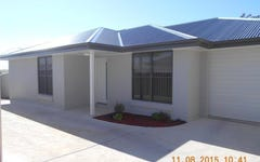 3A Nash's Flat Place, Mudgee NSW