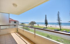 Unit/90 Marine Parade, Miami QLD