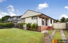 8 Henson Street, Toongabbie NSW