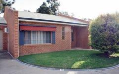 18/89 Crampton Street, Wagga Wagga NSW