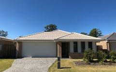 Address available on request, Pimpama QLD