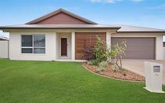 66 Hillock, Bushland Beach QLD