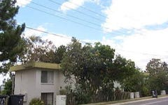 2/111 Station Road, Woodridge QLD
