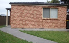 26A Taylors Road, Silverdale NSW