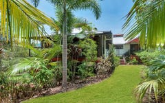 109 Windlass Street, Goldsborough QLD