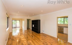 18/147 Smith Street, Summer Hill NSW