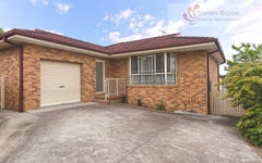 106A Cardiff Road, Elermore Vale NSW