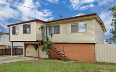 6 Lacebark Street, Crestmead QLD