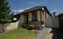 206 Frederick Street, Rockdale NSW