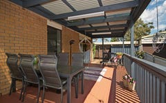 6 Fislhie Close, Fraser ACT