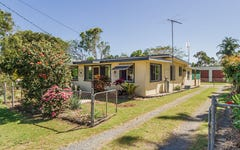 5 Karen Street, Jacobs Well QLD