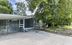 34 Hume Crescent, Werrington County NSW
