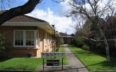3/115 Alexandra Avenue, Toorak Gardens SA