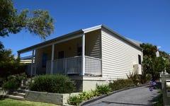 1/76 Ocean Street, Dudley NSW