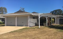 14 Jondaryn Court, Annandale QLD