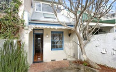 21 Ewell Street, Balmain NSW
