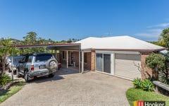 5 Bettina Court, Eatons Hill QLD