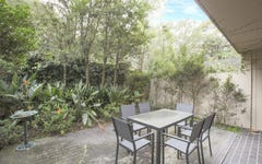 11/214-216 Pacific Highway, Greenwich NSW