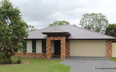 2 Hughes Close, Kurri Kurri NSW