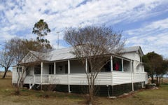 Address available on request, Cushnie QLD