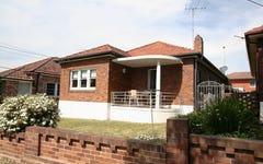 45 Morgan Street, Kingsgrove NSW